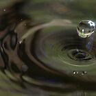 Water ... by jean-jean