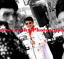 "Lachlan ""Elvis"" Morrison by Elvis Festival 2012"