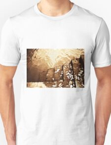 Down to the River Unisex T-Shirt