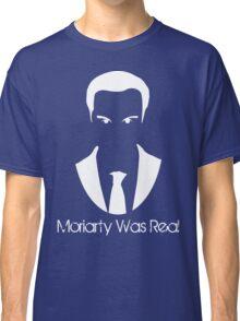 Richard Brook Is A Lie #3 Classic T-Shirt