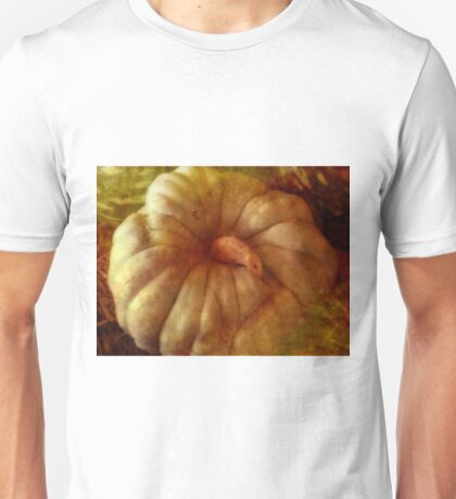 Time for Pie Unisex T-Shirt