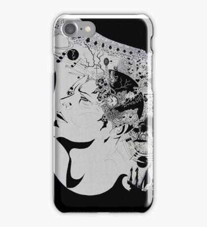 Life sucks... iPhone Case/Skin