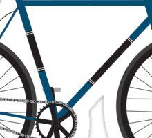 LeMond Fillmore - GET YOUR BIKE ON A T-SHIRT Sticker