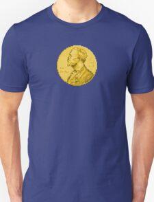 You win Unisex T-Shirt