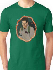 Spengler. Unisex T-Shirt