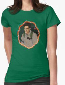 Spengler. T-Shirt