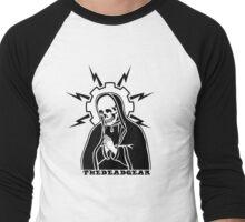"The Dead Gear - ""Gear de Guadalupe"" Men's Baseball ¾ T-Shirt"