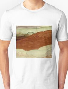 Willow Creek Jasper T-Shirt