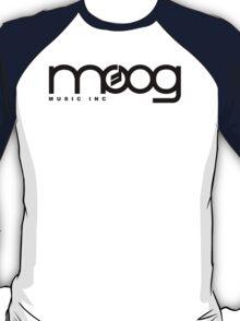 Moog T-Shirt