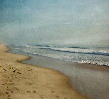Serene by Brandy Ford
