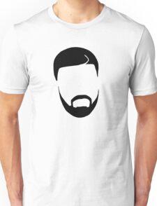 Minimalist 6ix Unisex T-Shirt