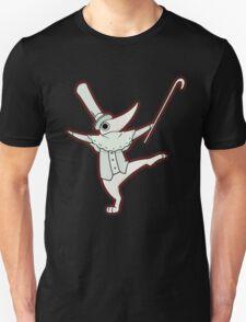 Soul Eater Excalibur  T-Shirt
