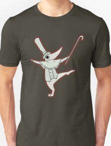 Soul Eater Excalibur  Unisex T-Shirt
