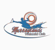 Murraylands WaterSki Club - One