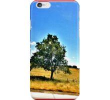 Dessert Tree iPhone Case/Skin