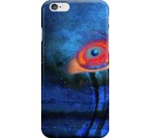The Winter Guardians iPhone Case/Skin