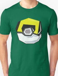 U.B. Unisex T-Shirt