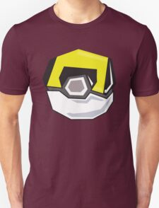 U.B. T-Shirt