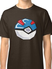 G.B. Classic T-Shirt