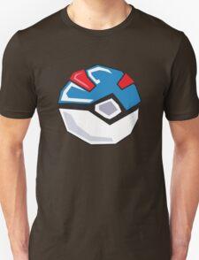 G.B. T-Shirt