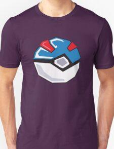 G.B. Unisex T-Shirt