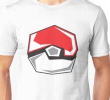P.B. Unisex T-Shirt