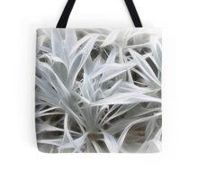 Spirits* Tote Bag