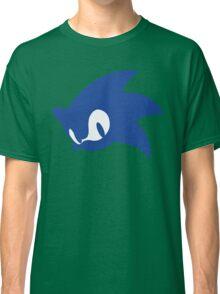 Sonic Logo Classic T-Shirt