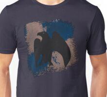 Raaaaaavenclaw! Unisex T-Shirt