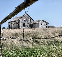 This Old House2 by ShutterUp Photographics