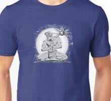 I am Detroit- Om D  Unisex T-Shirt