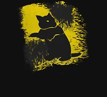 Huuuuufflepuff Unisex T-Shirt