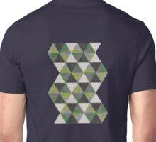 Pattern 13 Unisex T-Shirt