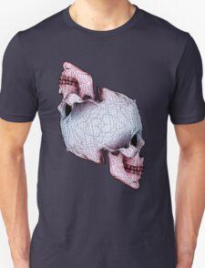 Rumours Unisex T-Shirt