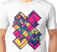 Alpha & Omega Unisex T-Shirt