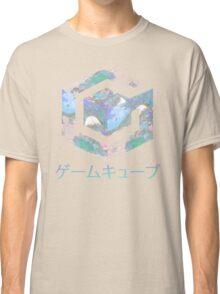 Sunshine Classic T-Shirt