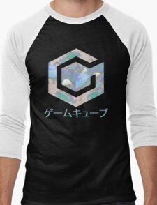 Sunshine Men's Baseball ¾ T-Shirt