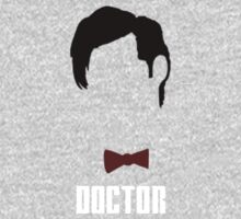 Bow Ties Are Cool by uNde