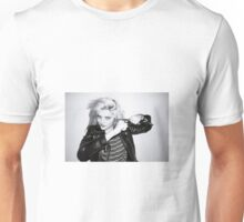 Sky Ferreira Indie Hair Unisex T-Shirt