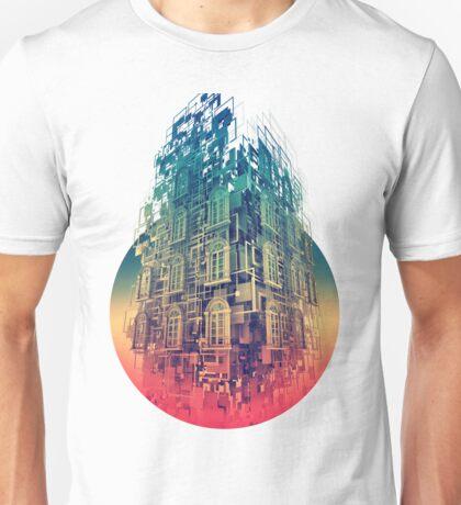 Conception Unisex T-Shirt