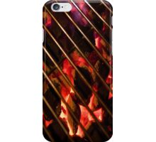 BBQ iPhone Case iPhone Case/Skin