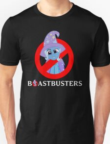 Boastbusters Unisex T-Shirt