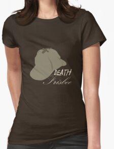 Death Frisbee T-Shirt