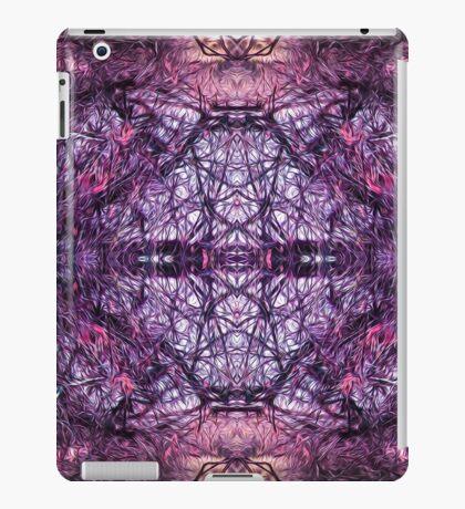 Dark Lords 3 iPad Case/Skin