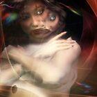 Freaks 2 by Karl Eschenbach