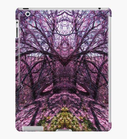 Dark Lords 4 iPad Case/Skin
