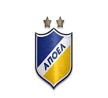 APOEL FC by HKS588