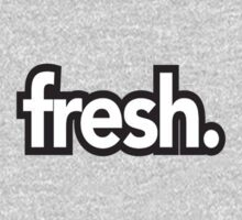 Fresh by Dancas
