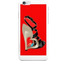 .♥➷♥•*¨ HEART AND SOUL IPHONE CASE .♥➷♥•*¨ iPhone Case/Skin