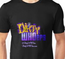 Dirty WHOers T-Shirt
